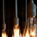 Ceiling Flex And Fitting Vintage Lights