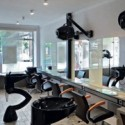 Salon and Spa Lighting Ideas