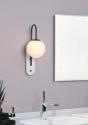Dar Lighting Bathroom Lights