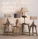 David Hunt Lamps