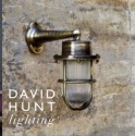 David Hunt Outdoor Lights