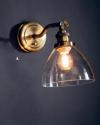 Endon Wall Lights
