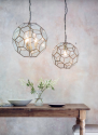 Endon Ceiling Lights