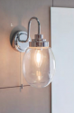 Endon Bathroom Lights