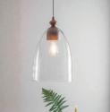 Garden Trading Pendant Lights