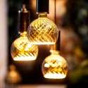 Segula LED Decorative Bulbs