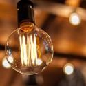 Forum Lighting Decorative LED Bulbs