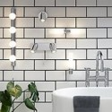 Astro Lighting Bathroom Lights