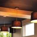 SLV Ceiling Lights