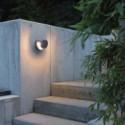 SLV Outdoor Wall Lights