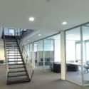 SLV Shop and Office Lighting