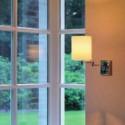 SLV Wall Lights