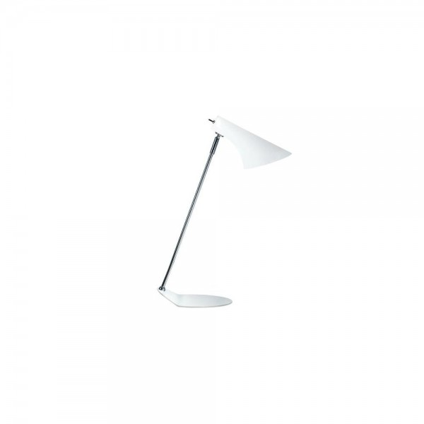 Nordlux Vanila 72695001 White Table Light
