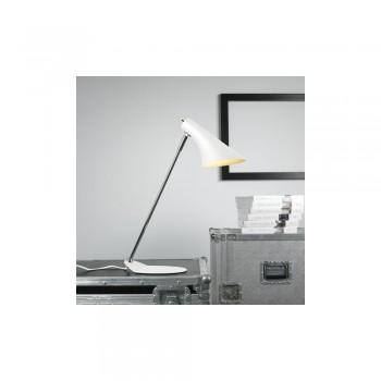 Nordlux Vanila 72695001 White Table Light
