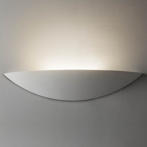 Astro Lighting 1081003 Slice LED Plaster