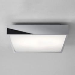 Astro Taketa II Polished Chrome LED Ceiling Light