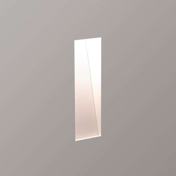 Astro Borgo Trimless 35 2700K LED Wall Light