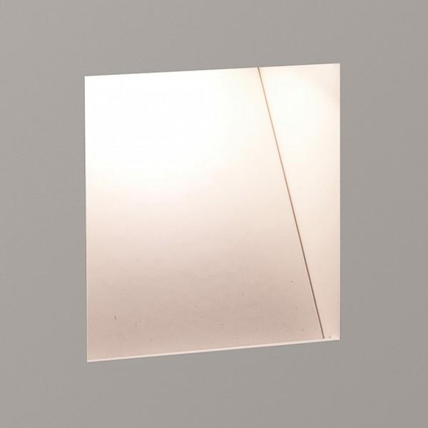 Astro Borgo Trimless 65 2700K LED Wall Light