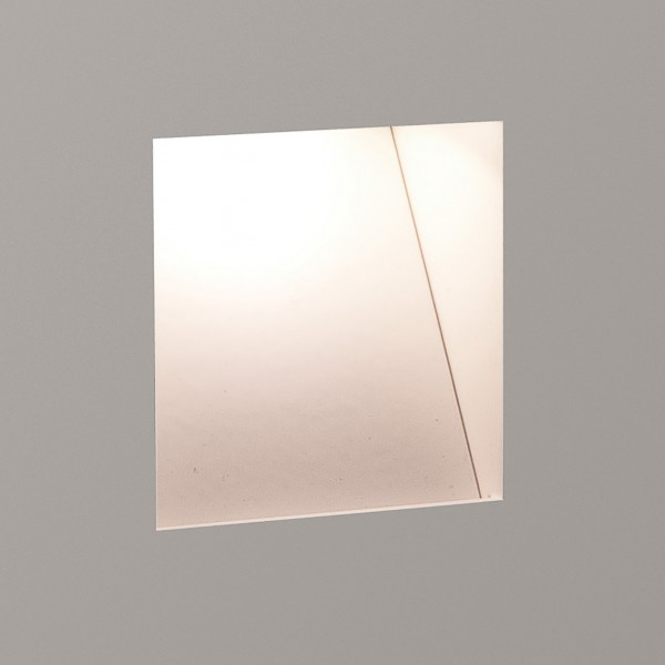 Astro Borgo Trimless Mini 2700K LED Wall Light