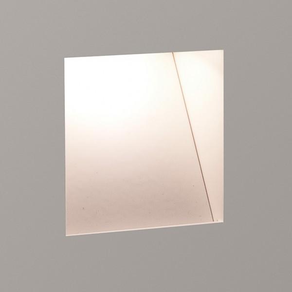 Astro Borgo Trimless Mini 3000K LED Wall Light