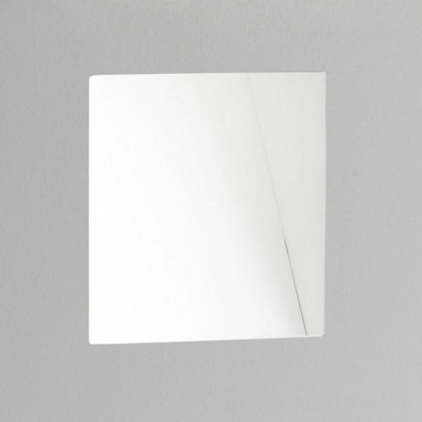 Astro Borgo Trimless 98 3000K LED Wall Light