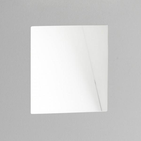 Astro Borgo Trimless 98 2700K LED Wall Light
