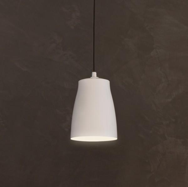 Astro Atelier 150 White Pendant Light