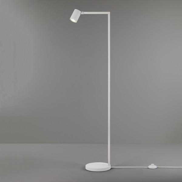 Astro Ascoli White Floor Lamp