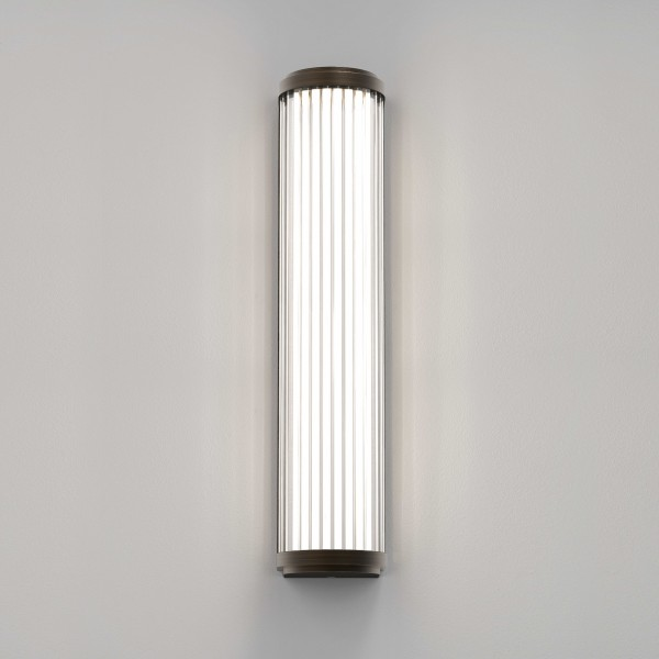 Astro Versailles 370 Bronze Bathroom LED Wall Light
