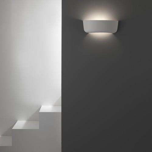 Astro 1383001 Gosford 340 Ceramic Wall Light