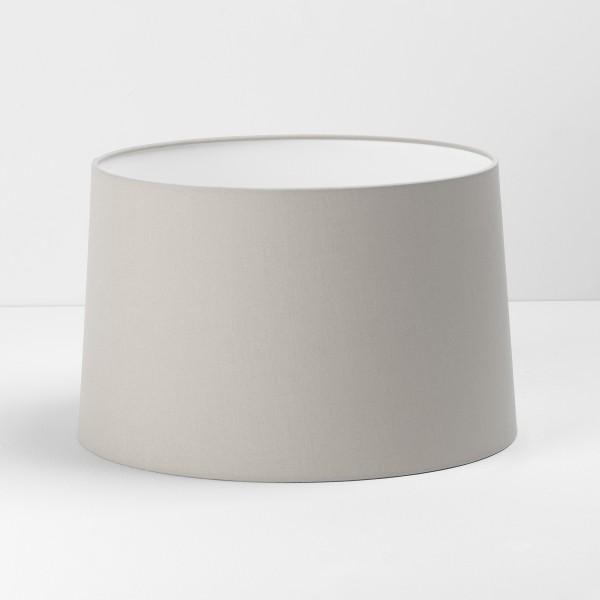 Astro Azumi Round Table Putty Fabric Shade