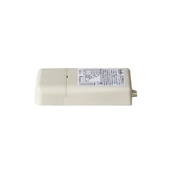 Astro 6008020 Multi-Voltage Multi-Current LED Driver - DALI Dimming