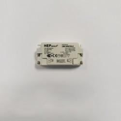 Astro 6008022 LED Driver 10W 700mA