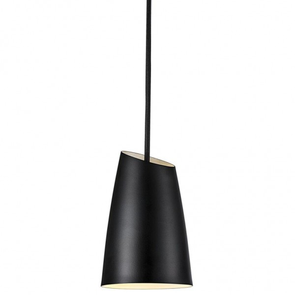 Nordlux DFTP 48193003 Sway 11 Pendant in Black