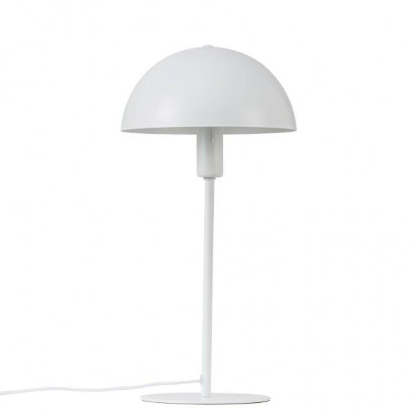Nordlux 48555001 Ellen White Table Lamp