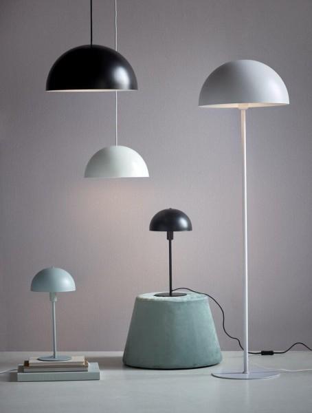 Nordlux 48555003 Ellen Black Table Lamp