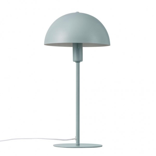Nordlux 48555023 Ellen Green Table Lamp