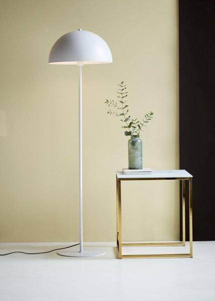 Nordlux 48584001 Ellen White Floor Lamp