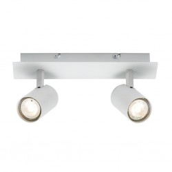 Nordlux 49810101 Frida White Spot Light