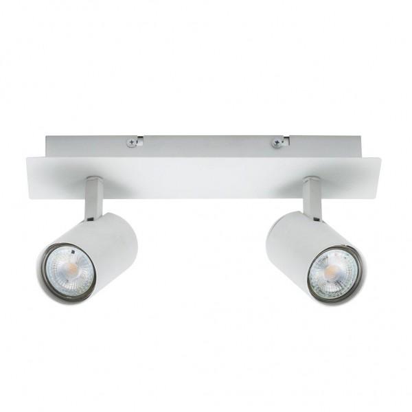Nordlux 49810101 Frida White Spot Light