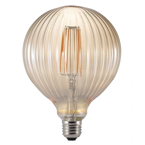 Nordlux 1422070 Avra LED Filament Amber E27
