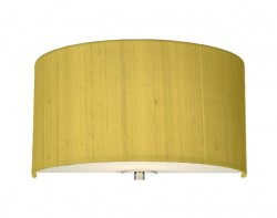 The Light Shade Studio REN0735 Renoir Wall Light Citrus