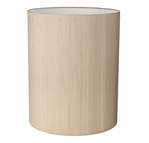 Thr Light Shade Studio DRT4001 Drum Tall 40cm Shade Taupe