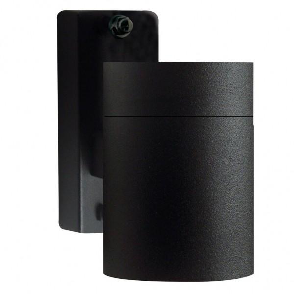 Nordlux 21269903 Tin Black Wall Light