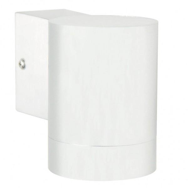 Nordlux 21509901 Tin Maxi White Wall Light