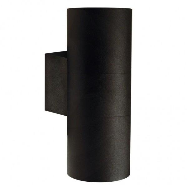 Nordlux 21519903 Tin Maxi White Wall Light