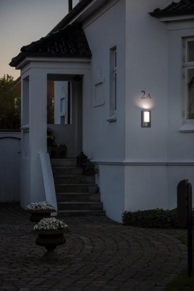 Nordlux 46981003 Aspen Wall Light
