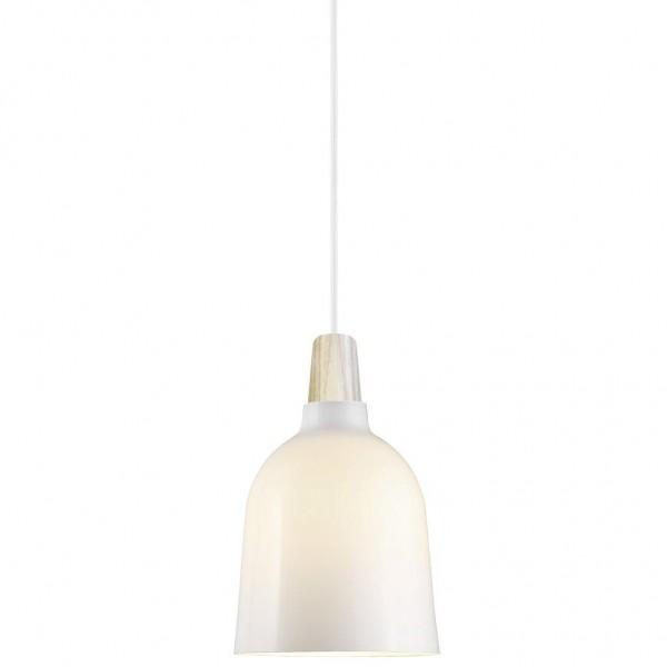 Nordlux 43433012 DFTP Nordic White Karma 14 Pendant Light