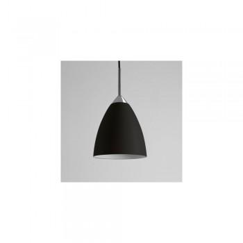 Astro Lighting 1223018 Joel Pendant 170 in Black