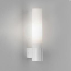 Astro Lighting 1047007 Bari Matt White Wall Light